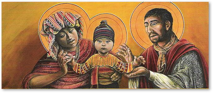 Guate-Holy-Family---Giuliani