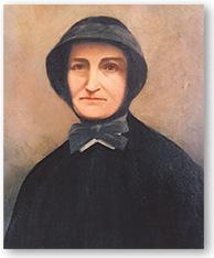 Mother-Boyle