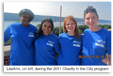 Charity-in-the-City-flyer-girls