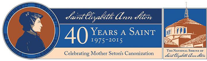 Seton-Shrine-40-Years-a-Saint-Logo-8-28-14-cmyk