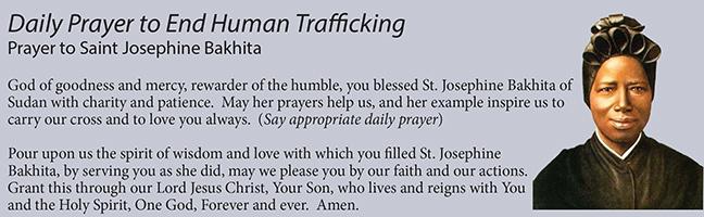 HT-Reflection-Prayer-Jan-11-Feb-8-2016-1