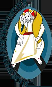 Year-of-mercy-logo