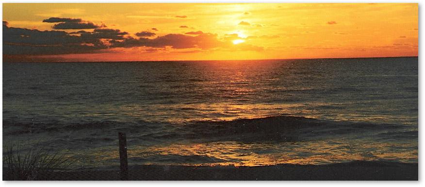 Harvey-sunrise-1