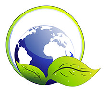 abstarct-ecology-concept-background_MJIeClc__L