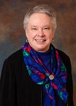 Sr. Mary Ann Daly