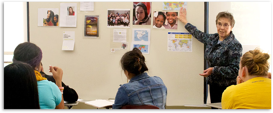 Sr.-Mary-Ellen-teaching
