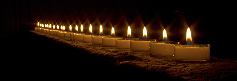candles-153_GkKuqIYd