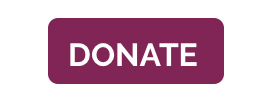 Donate to help the Sisters of Charity Mission