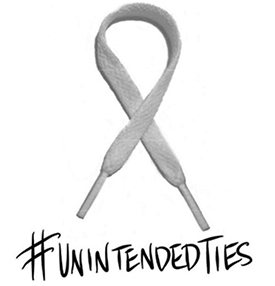 Unintended Ties