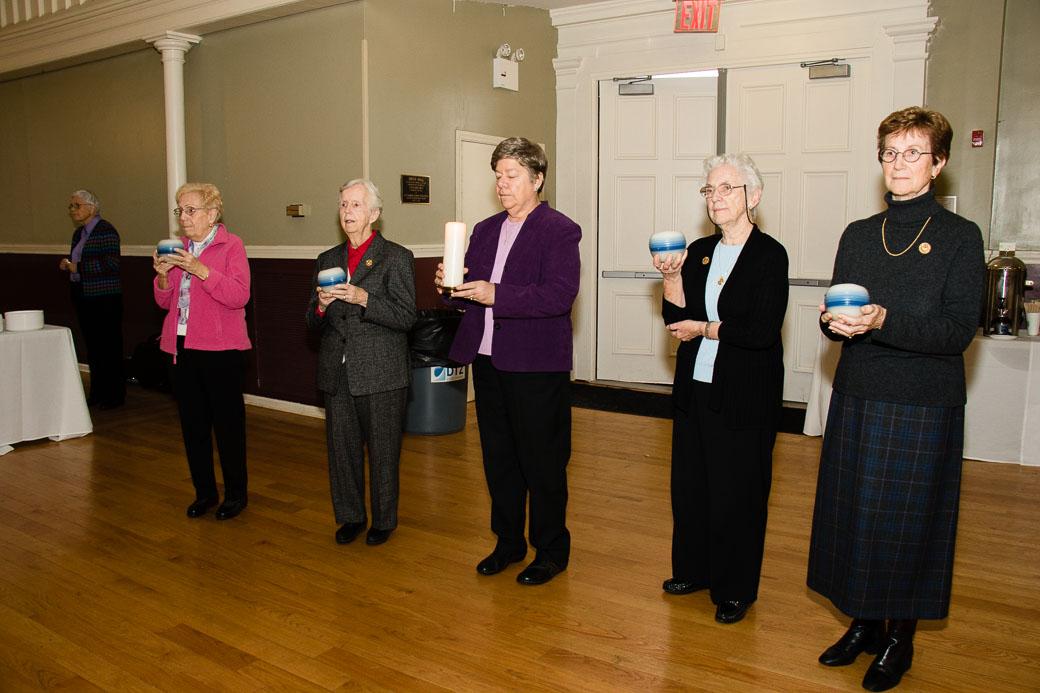 Congregation Day Dec-2014-1