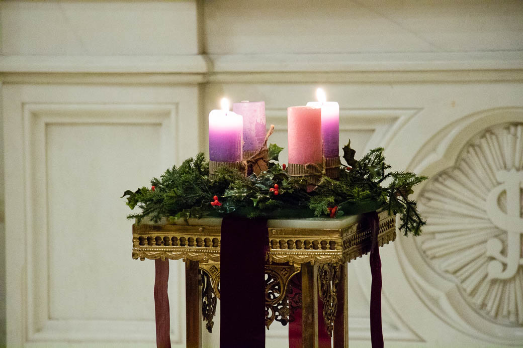 Congregation Day Dec-2014-14
