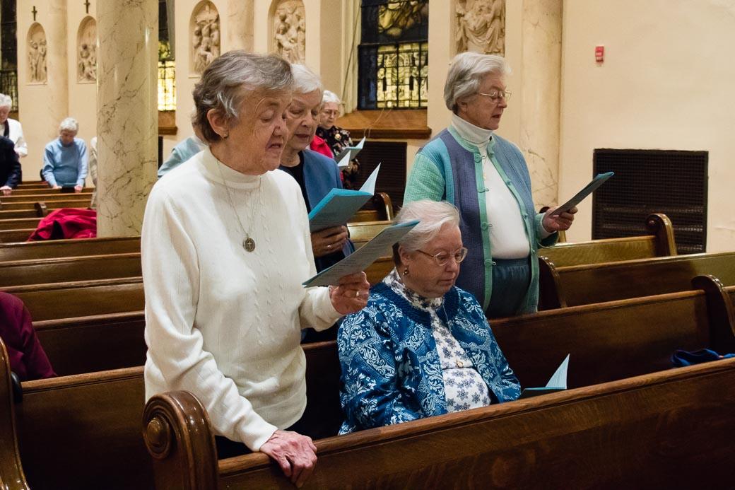 Congregation Day Dec-2014-20