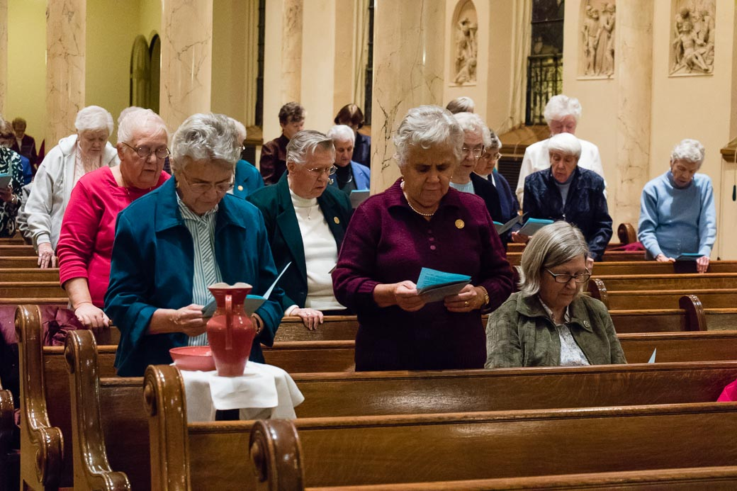 Congregation Day Dec-2014-23