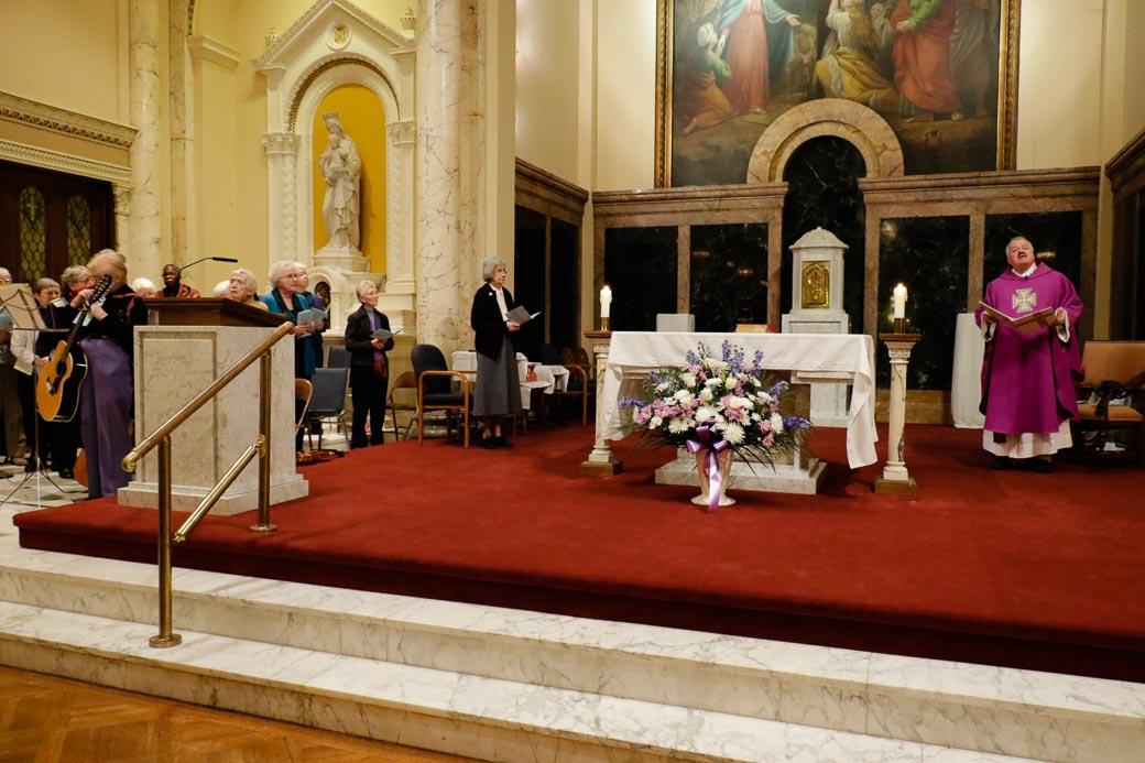 Congregation Day Dec-2014-28