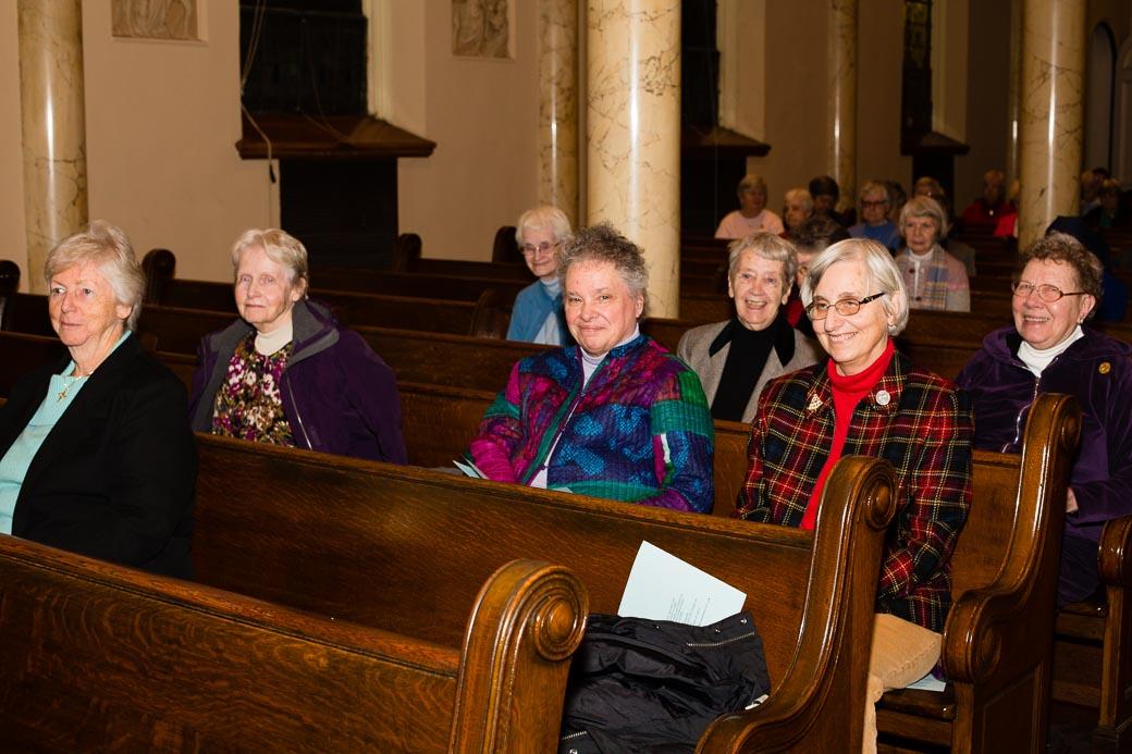 Congregation Day Dec-2014-32