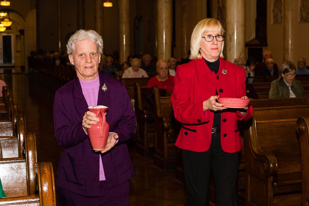 Congregation Day Dec-2014-33