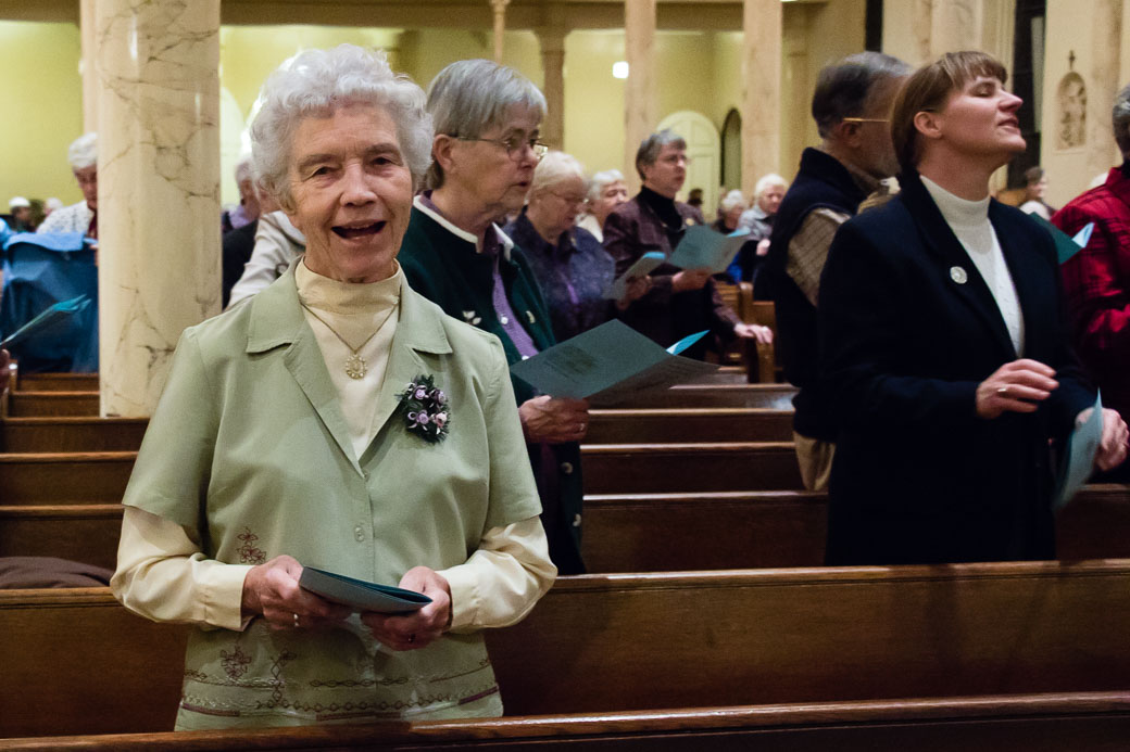 Congregation Day Dec-2014-35