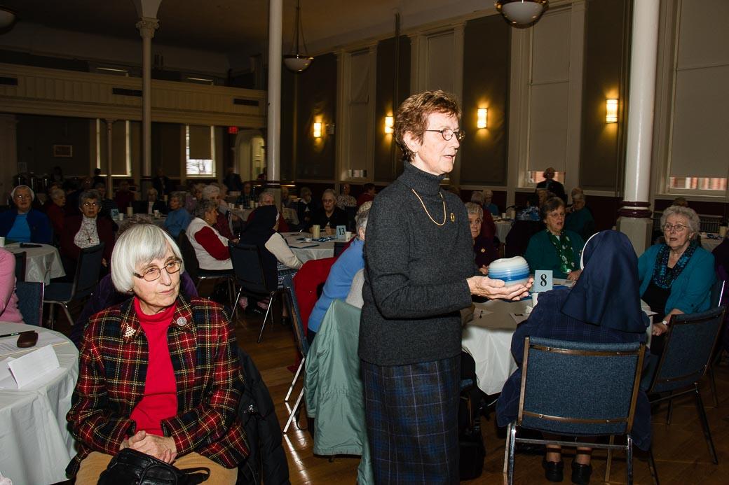 Congregation Day Dec-2014-4