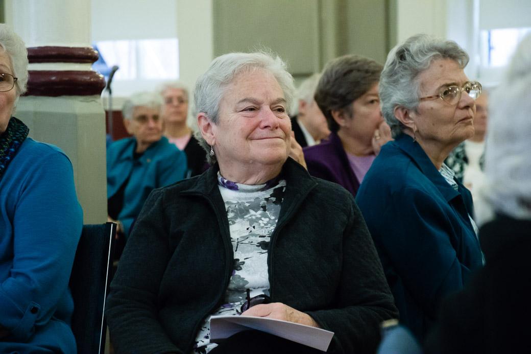 Congregation Day Dec-2014-6