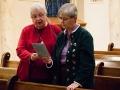 Congregation Day Dec-2014-22