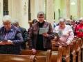 Congregation Day Dec-2014-24