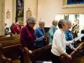 Congregation Day Dec-2014-27