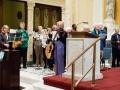 Congregation Day Dec-2014-29
