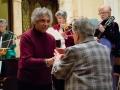 Congregation Day Dec-2014-34