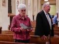 Congregation Day Dec-2014-36