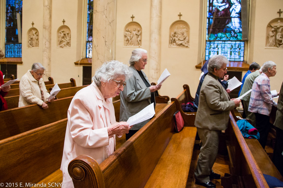 Vow-Renewal-Day-2015-24