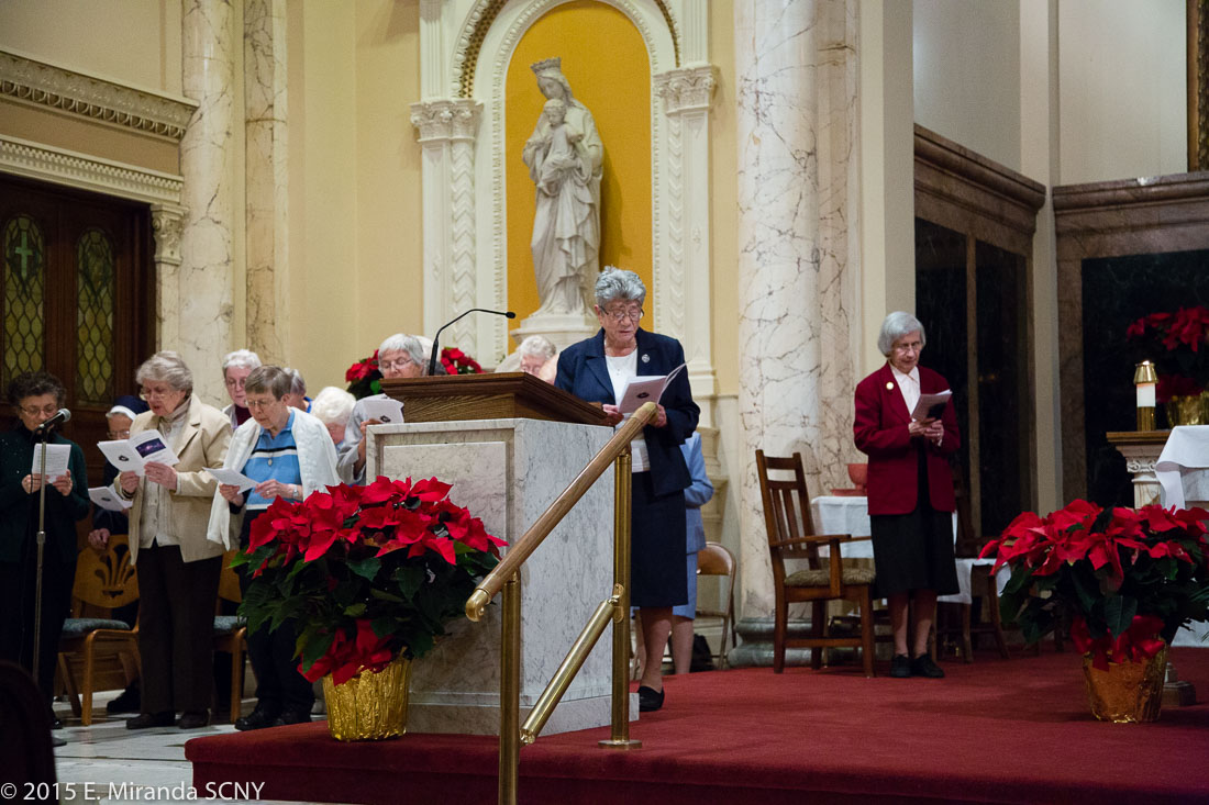 Vow-Renewal-Day-2015-25