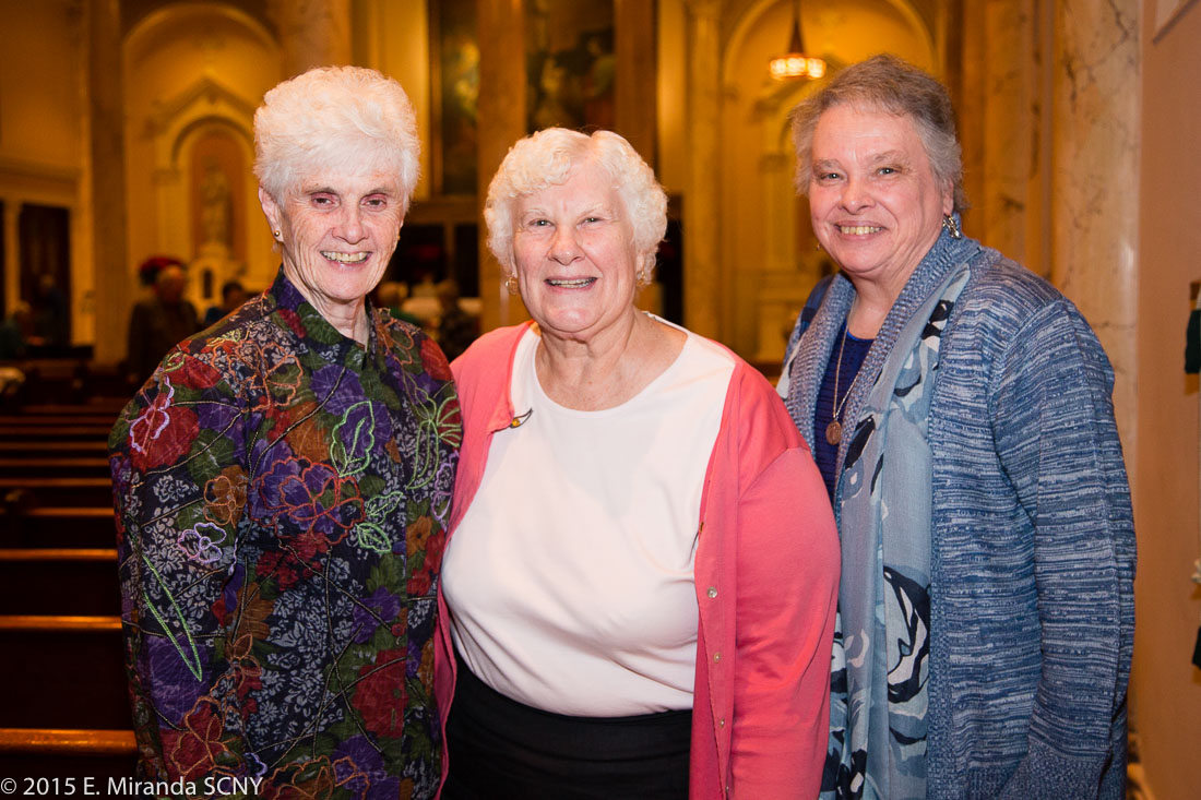 Vow-Renewal-Day-2015-31