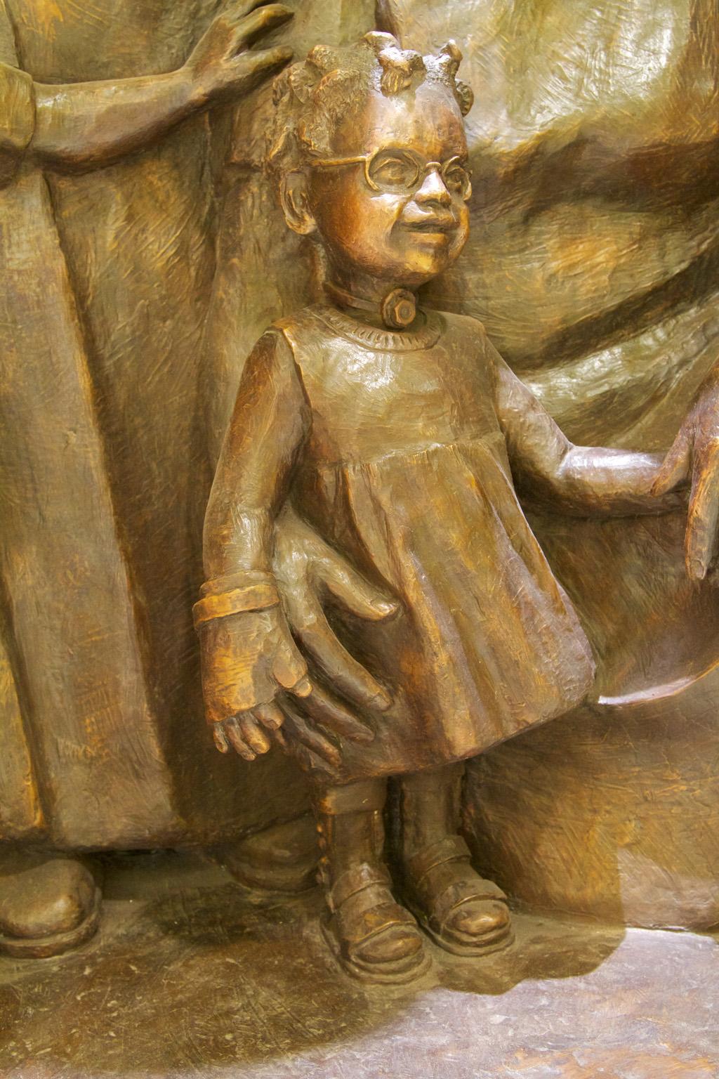 ESPC_Statue_42