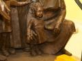 ESPC_Statue_11