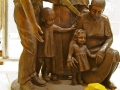 ESPC_Statue_18