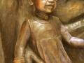ESPC_Statue_41