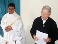 Sr-Gloria-with-priest
