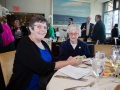 Fall-Luncheon-2014-6