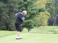 SCNY-Golf-Outing-2012-111