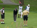 SCNY-Golf-Outing-2012-146