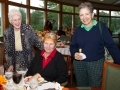 SCNY-Golf-Outing-2012-153