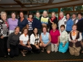 SCNY-Golf-Outing-2012-166