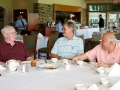 SCNY-Golf-Outing-2012-24