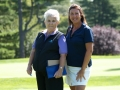 SCNY-Golf-Outing-2012-28