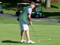 SCNY-Golf-Outing-2012-29
