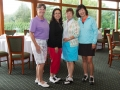 SCNY-Golf-Outing-2012-3