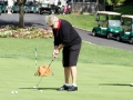 SCNY-Golf-Outing-2012-35