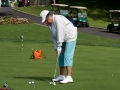 SCNY-Golf-Outing-2012-38