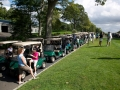 SCNY-Golf-Outing-2012-44