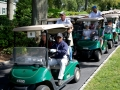 SCNY-Golf-Outing-2012-47